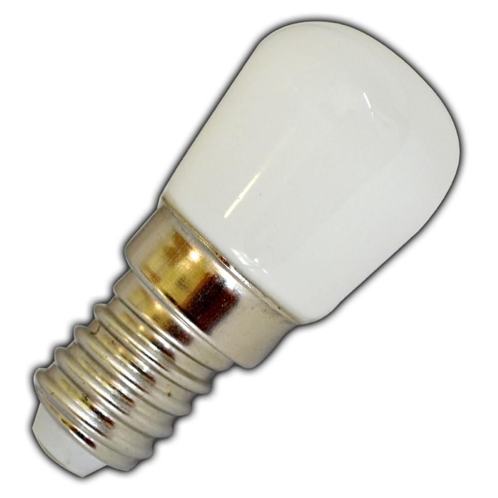 e14 mini led 1 5 watt matt milchglas warmwei birne glas leuchtmittel gl hbirne ebay. Black Bedroom Furniture Sets. Home Design Ideas