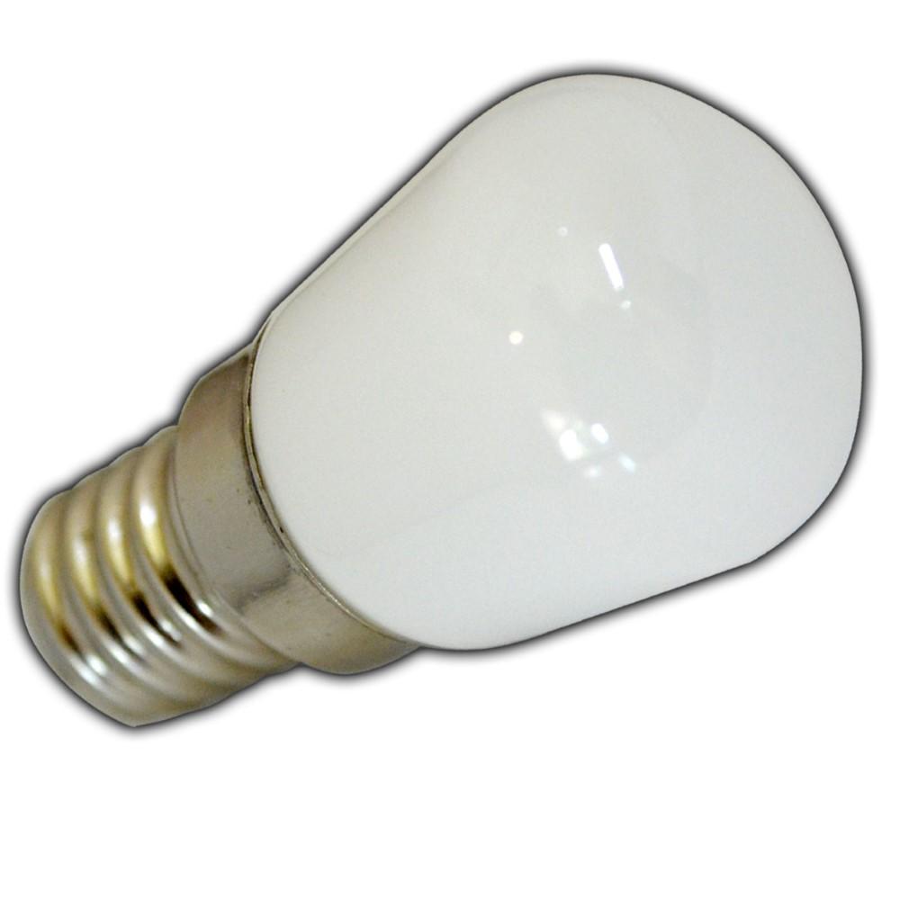 e14 led 1 5 watt blau k hlschr nke k hlschranklicht blaulicht lampe leuchtmittel ebay. Black Bedroom Furniture Sets. Home Design Ideas