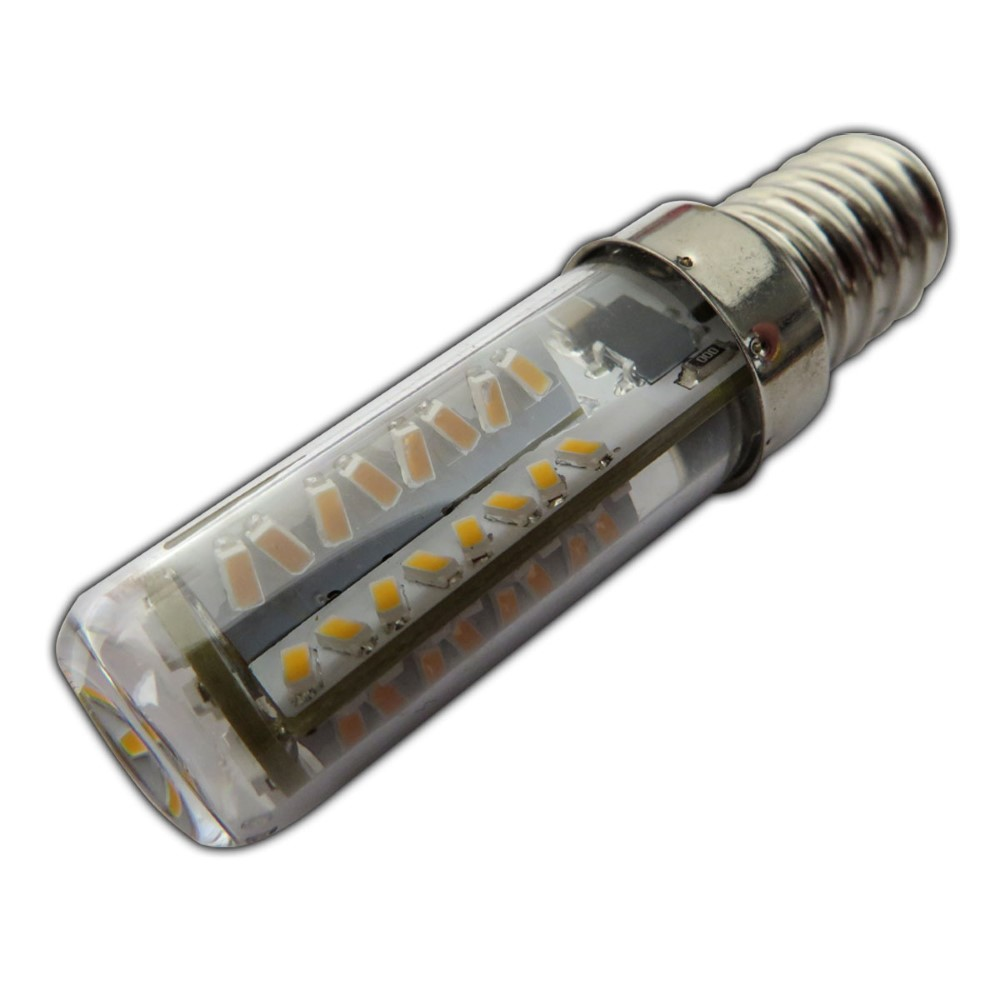 3x e14 led 3w dimmbar 230v warmwei leuchtmittel lampe f r dimmer birne ebay. Black Bedroom Furniture Sets. Home Design Ideas