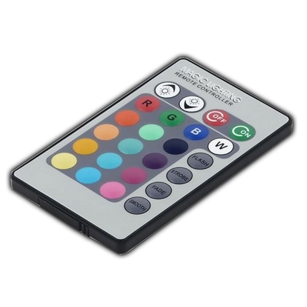 e27 rgb led 4w inkl fernbedienung farbwechsel lampe 4 watt 16 farben effekte 4260412582938. Black Bedroom Furniture Sets. Home Design Ideas