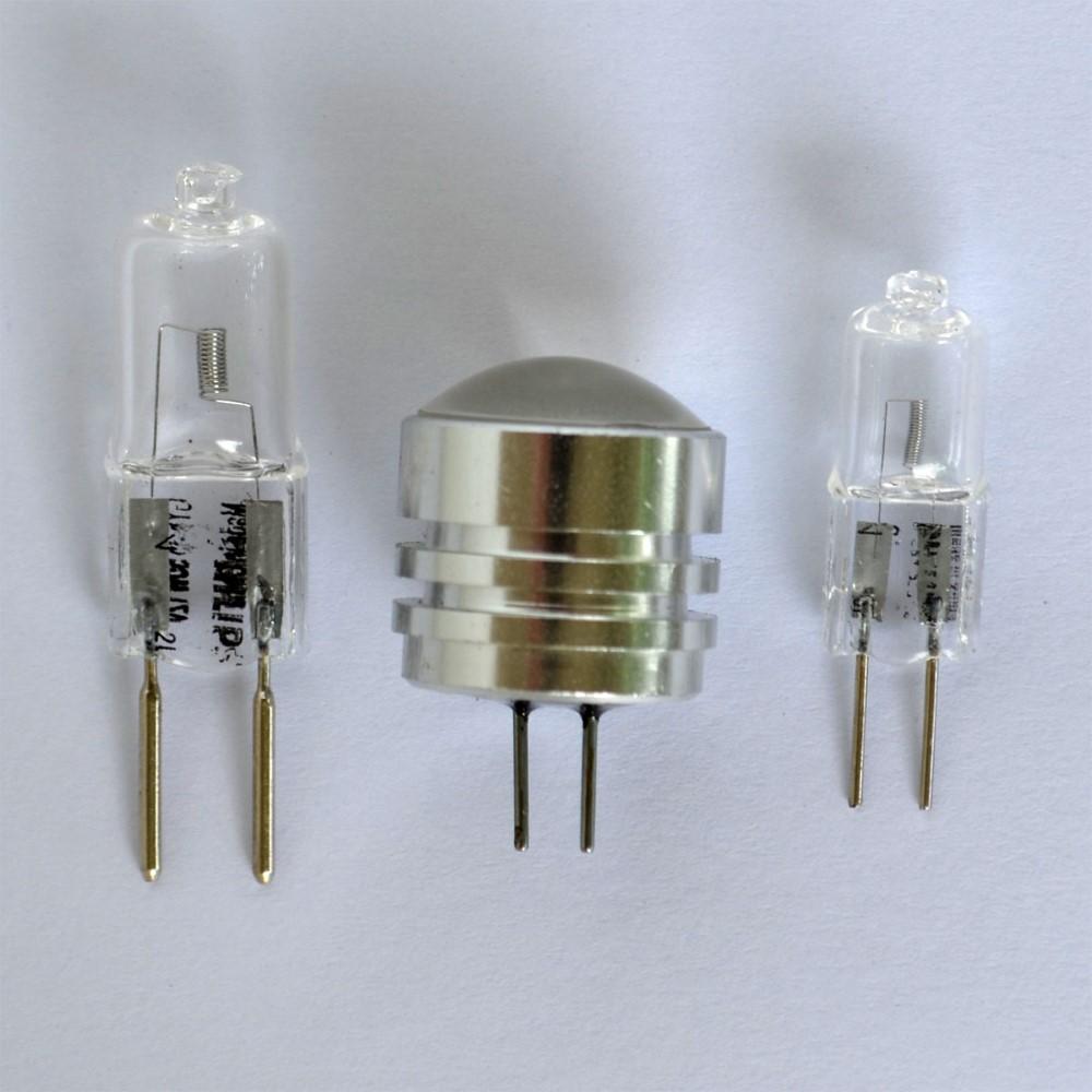 3x g4 1 5w led 80 dimmbar smd 12v warmwei leuchtmittel halogenersatz halogen ebay. Black Bedroom Furniture Sets. Home Design Ideas