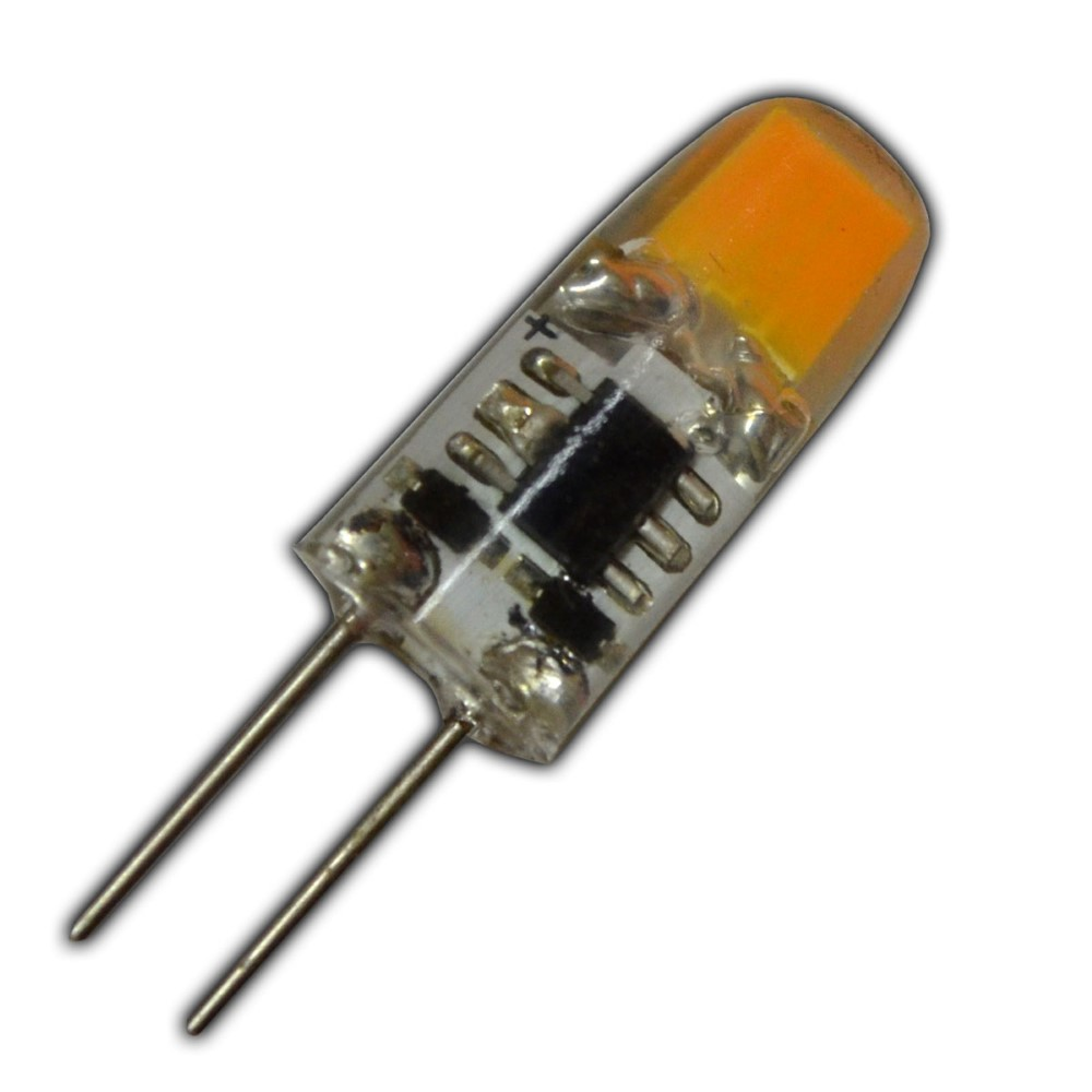 g4 cob led 1 5 watt 12v ac dc warmwei a leuchtmittel lampe birne dimmbar ebay. Black Bedroom Furniture Sets. Home Design Ideas