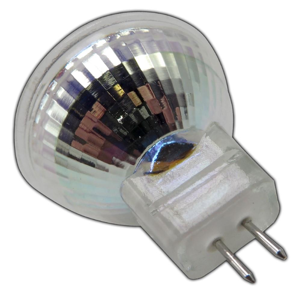 3x mr11 gu4 led 2 watt 12v ac dc warmweiss birne lampe leuchtmittel halogen ebay. Black Bedroom Furniture Sets. Home Design Ideas