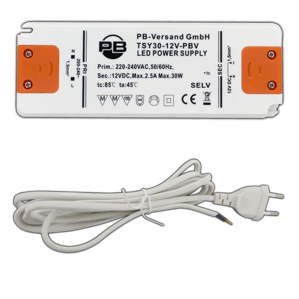 Großartig 220v Kabel Mit 12 2 Ideen - Die Besten Elektrischen ...